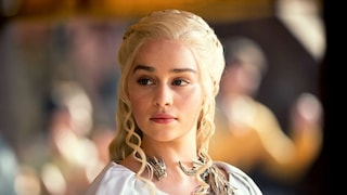 Genitori pentiti di aver chiamato le figlie Khaleesi: il significato del nome di Game of Thrones