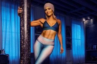 La dieta di Jennifer Lopez: ecco come si tiene in forma la star