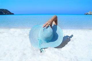 Oroscopo: dove andrai in vacanza nel 2019? Lo rivela il tuo segno zodiacale