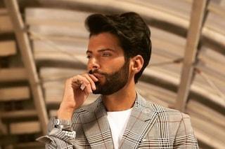 Federico Fashion Style: palloncini e Nutella sui capelli, i trattamenti più strani dell'hairstylist