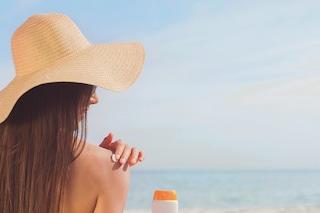 Le migliori creme solari: quali scegliere questa estate