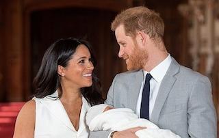 Meghan Markle troppo gelosa di Archie, una delle tate del Royal Baby si è già licenziata