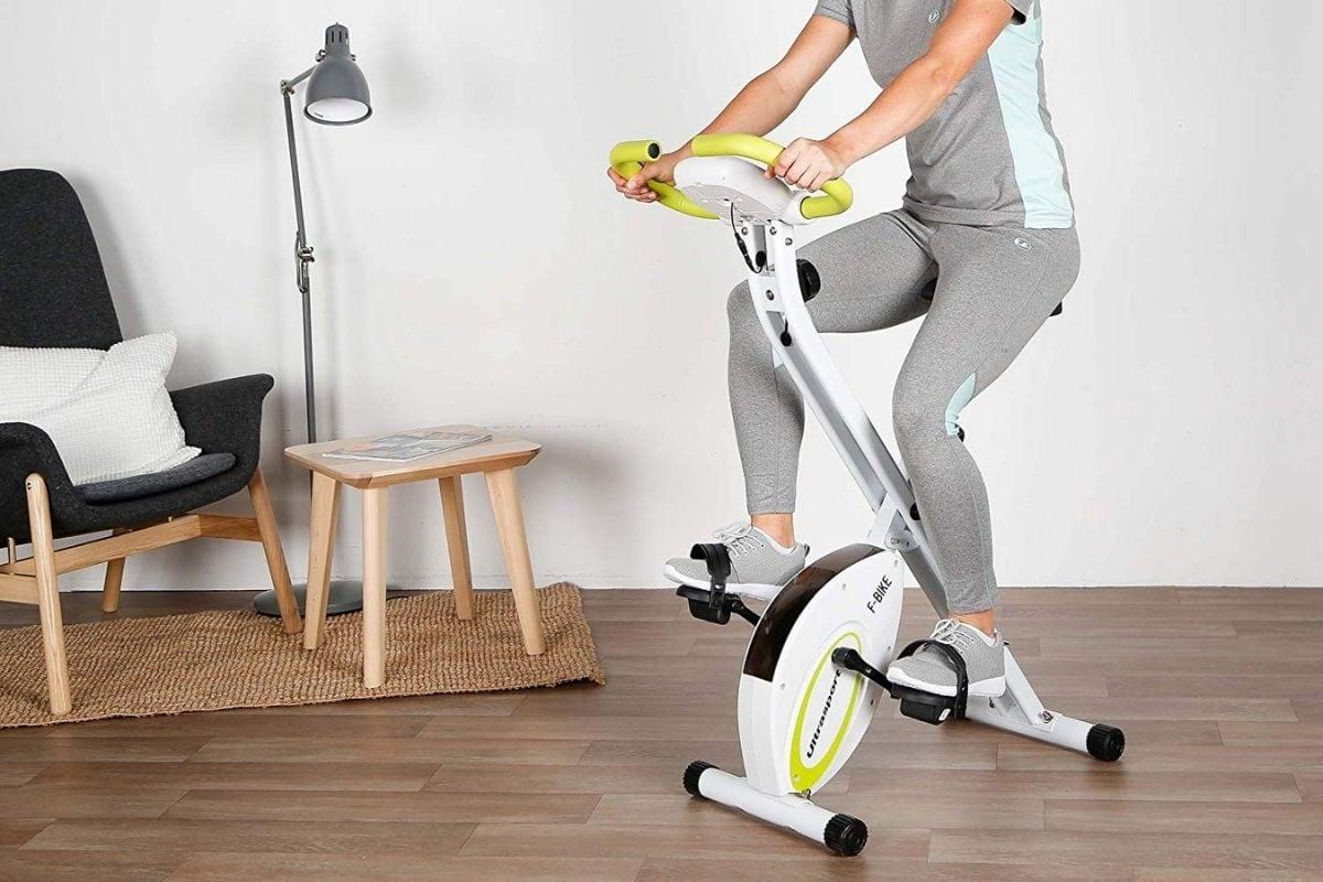 migliori cyclette