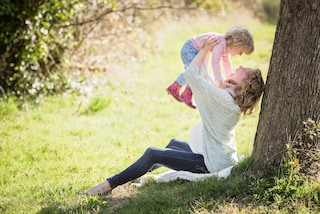 Festa della mamma 2019: le frasi più belle per dirle quanto è importante