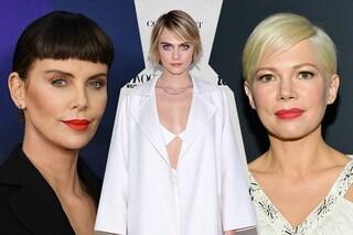 Tagli di capelli corti per l'estate 2019: quali scegliere e le tendenze a cui ispirarsi