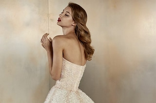 Beauty routine sposa: i trattamenti di bellezza da fare prima del matrimonio