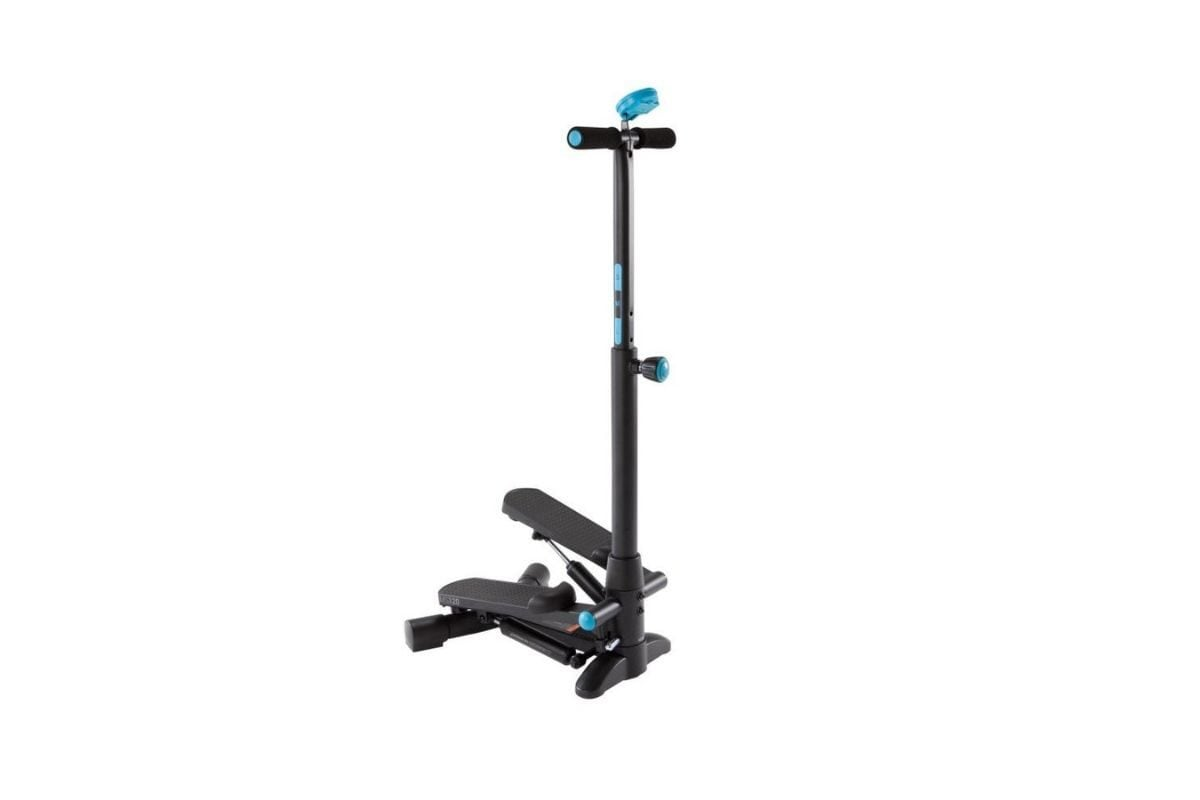 Decathlon Stepper Domyos MS120