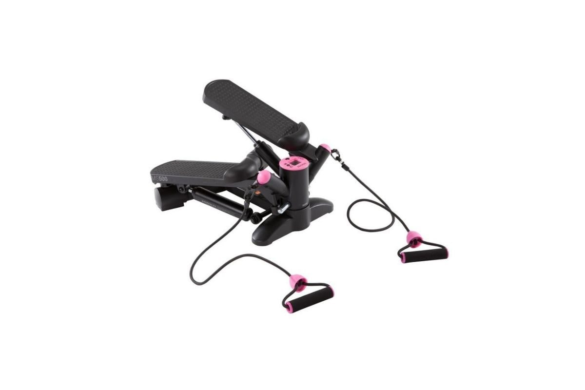 Stepper Decathlon Domyos MS500