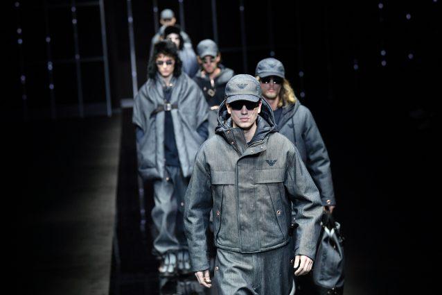 Calendario Sfilate Milano.Milano Moda Uomo P E 2020 Le Sfilate In Calendario E Le