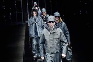 Milano Moda Uomo P/E 2020: le sfilate in calendario e le feste da non perdere