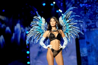 Addio alle sfilate di Victoria's Secret: nel 2019 il sexy show non ci sarà