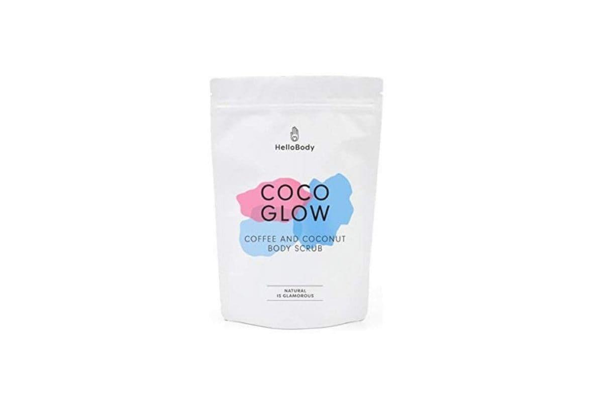 HelloBody Coco Glow