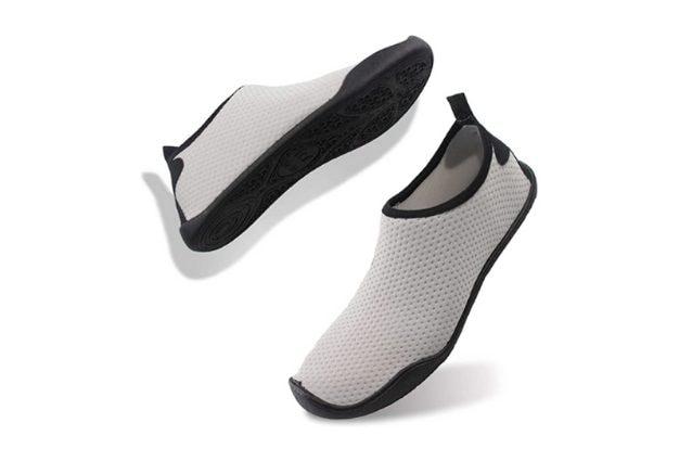 scarpe da scoglio
