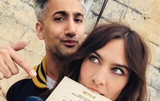 E' sfida tra stilisti su Netflix, arriva il primo reality show dedicato alla moda