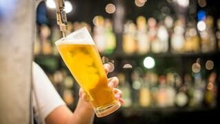 Oroscopo: la birra perfetta per ogni segno zodiacale
