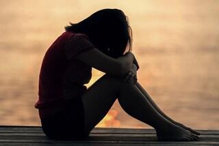 Il dolore di chi sceglie l'aborto, anche le donne che interrompono volutamente la gravidanza soffrono