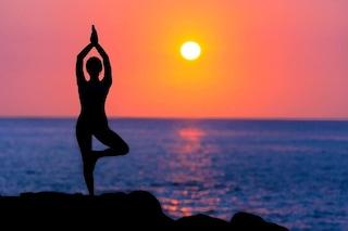 Yoga Day 2019: tutti gli eventi del 21 giugno in Italia