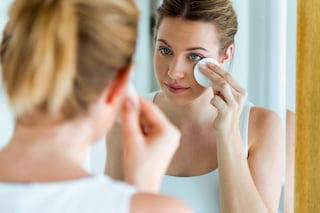 Tonico viso: a cosa serve e come utilizzarlo per una beauty routine perfetta