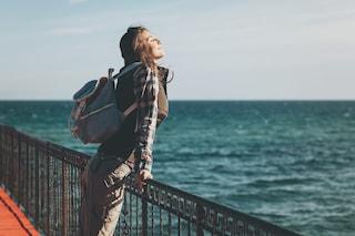 Ikigai: cosa significa e come trovare il proprio per vivere meglio