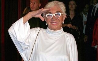 Lina Wertmuller e l'Oscar alla carriera a 90 anni: quanto è difficile essere una regista donna