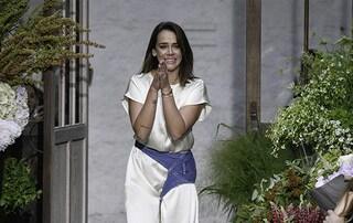 Da principessa a stilista: la nuova vita di Pauline Ducruet, la figlia di Stephanie di Monaco