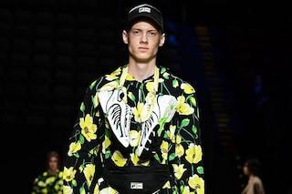Pitti 96 ruba la scena alla fashion week di Milano: grandi nomi in passerella e vip internazionali