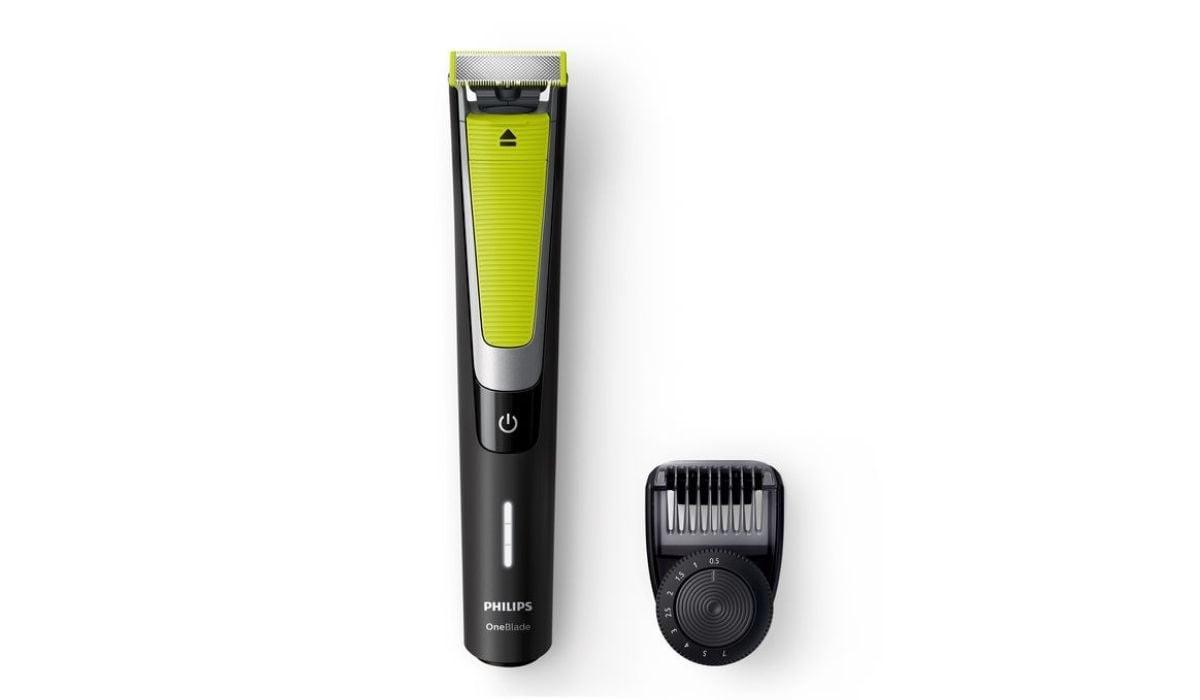 rasoio elettrico Philips OneBlade QP6505/20