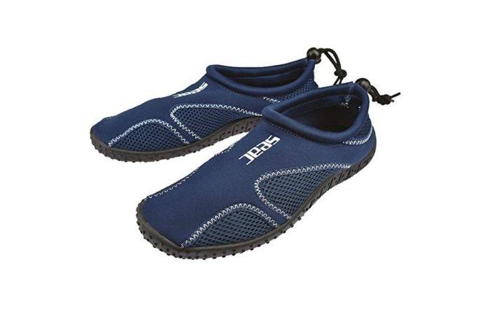 buy popular 23ef4 bab67 Le migliori scarpe da scoglio da portare al mare nel 2019