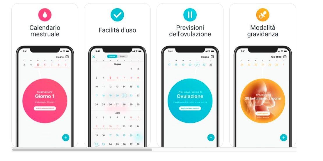 Top 20 app di appuntamenti per iPhone primo ministro sta uscendo EP 8 anteprima