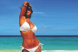 Scrub e abbronzatura: perché è importante esfoliare la pelle prima di esporsi al sole