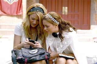 L'amicizia tra donne esiste ed è capace di resistere agli anni e alla distanza