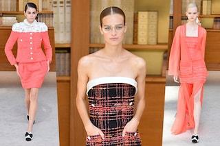 La nuova vita di Chanel: Virginie Viard cambia rotta, la sua è una donna più moderna, meno romantica