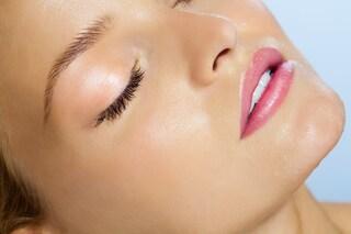 Skincare estiva: la beauty routine per una pelle idratata e luminosa