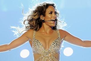 Jennifer Lopez, 50 anni in 50 look iconici di una Diva che ha stile (e carattere) da vendere