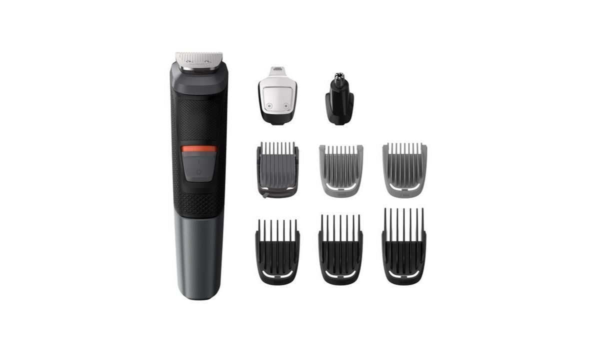 multigroom PHILIPS MG5720/18