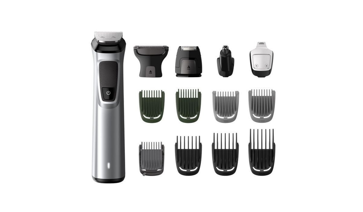 multigroom Philips MG7720/18