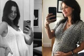 L'infertilità non è una vergogna: perché sempre più donne diventano mamme con la fecondazione