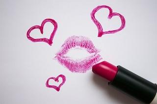 World kiss day: i nuovi rossetti dell'estate 2019 per labbra da baciare
