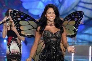 Addio agli angeli in passerella: per Victoria's Secret si chiude un'epoca