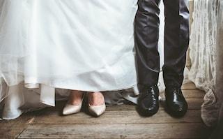 Il segreto per far durare il matrimonio? Non vivere insieme, parola di star