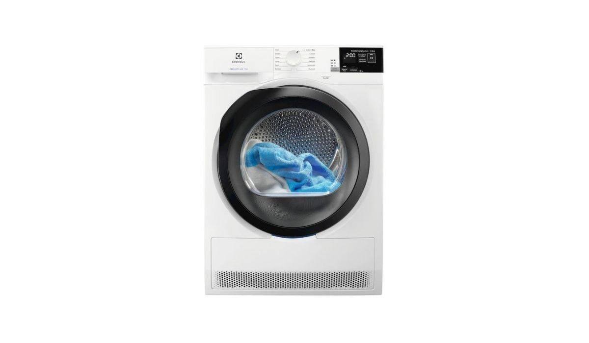 Colonna Per Lavatrice E Asciugatrice la soluzione per non rinunciare all'asciugatrice se hai poco