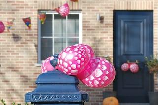 10 idee per organizzare un party indimenticabile a casa