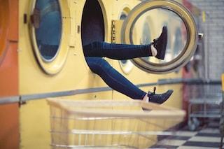 Dryers Week: le migliori offerte su asciugatrici e accessori fino al 50% di sconto
