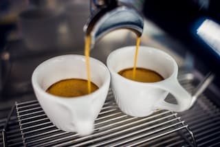 Cosa succede al corpo se smetti di bere caffè: come reagisce l'organismo e i benefici