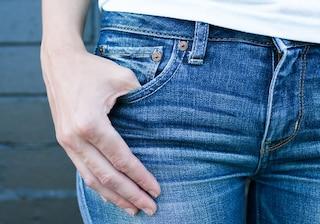Ogni quanto lavare i jeans e i consigli per non rovinarli