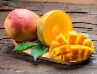 Mango: proprietà, benefici e come consumarlo