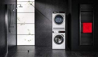 Migliori kit lavatrice asciugatrice: classifica 2019 e guida all'acquisto