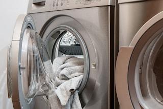 La soluzione per asciugare velocemente il bucato anche quando piove