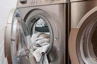 No Wash, la tendenza (ecologica) del futuro è quella del non lavare gli abiti