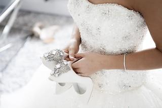 Proposta di matrimonio: e se cominciassero a farla le donne?